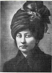 Болтунова А.И